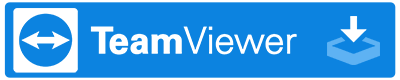 teamviewer-logo-button