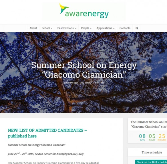 awarenergy-portfolio-sm