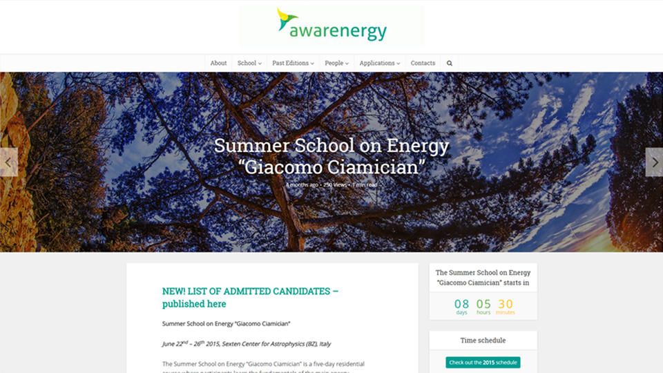 awarenergy-portfolio
